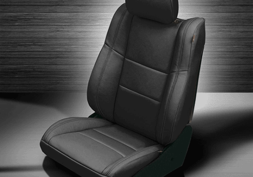 jeep-grand-cherokee-leather-seats